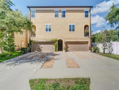 309 S Fremont Avenue UNIT 2, Tampa, FL 33606 - MLS#: T3136510