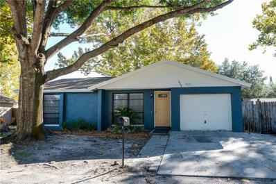 9504 Woodborough Court, Tampa, FL 33615 - MLS#: T3136535