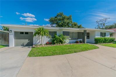 3408 S Lightner Drive, Tampa, FL 33629 - MLS#: T3136540