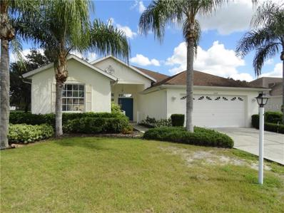 2248 Preservation Green Court, Sun City Center, FL 33573 - MLS#: T3136562