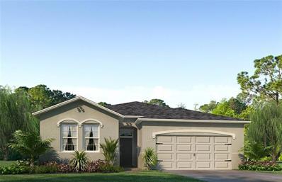 31722 Tansy Bend, Wesley Chapel, FL 33545 - MLS#: T3136566