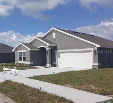 16236 Vine Cliff Avenue, Hudson, FL 34667 - MLS#: T3136571