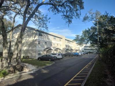 14456 Reuter Strasse Circle UNIT 713, Tampa, FL 33613 - MLS#: T3136586