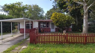 6290 72ND Avenue N, Pinellas Park, FL 33781 - MLS#: T3136597