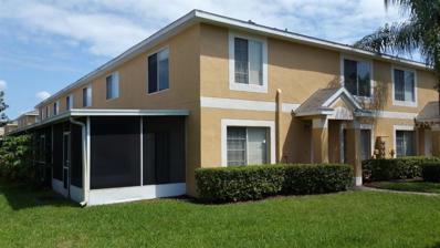 2236 Fluorshire Drive, Brandon, FL 33511 - MLS#: T3136621