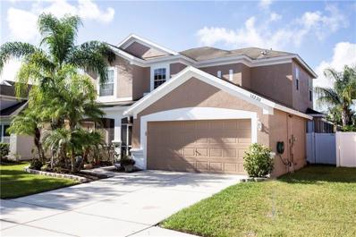 13220 Evening Sunset Lane, Riverview, FL 33579 - MLS#: T3136664