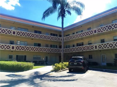 2383 Netherlands Drive UNIT 53, Clearwater, FL 33763 - MLS#: T3136698