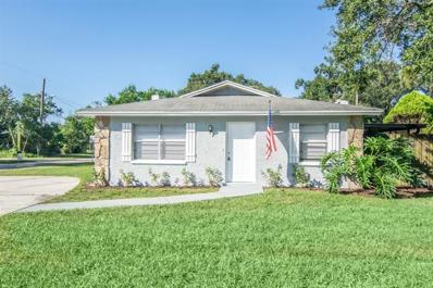 5002 Whiteway Drive, Tampa, FL 33617 - MLS#: T3136720