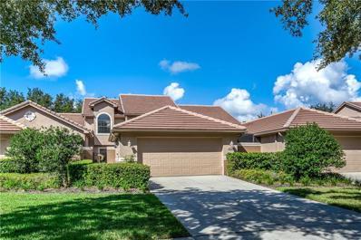 17724 Oak Bridge Street, Tampa, FL 33647 - #: T3136728