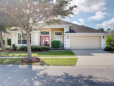 10907 Australian Pine Drive, Riverview, FL 33579 - MLS#: T3136736