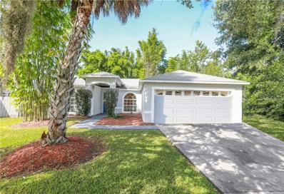 622 Gazelle Drive, Kissimmee, FL 34759 - MLS#: T3136737