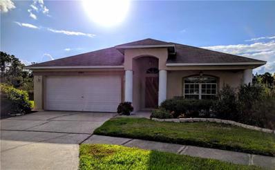 12502 Deerberry Lane, Tampa, FL 33626 - MLS#: T3136751