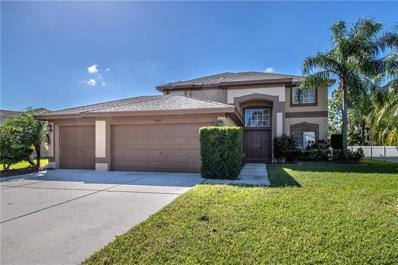 13003 Carlington Lane, Riverview, FL 33579 - MLS#: T3136776