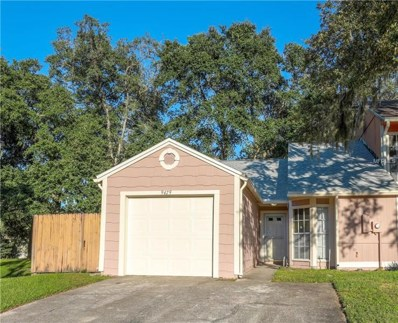 9479 Forest Hills Place, Tampa, FL 33612 - MLS#: T3136783