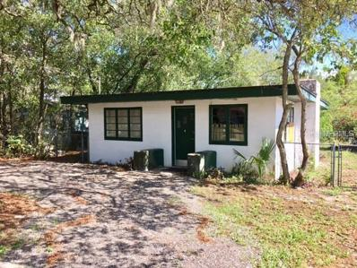 1423 E 98TH Avenue, Tampa, FL 33612 - MLS#: T3136815