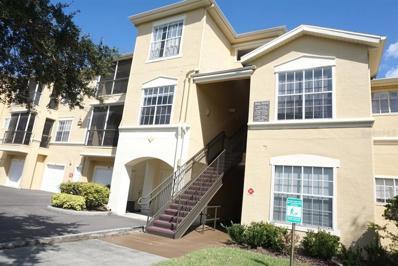 5125 Palm Springs Boulevard UNIT #12203, Tampa, FL 33647 - MLS#: T3136846