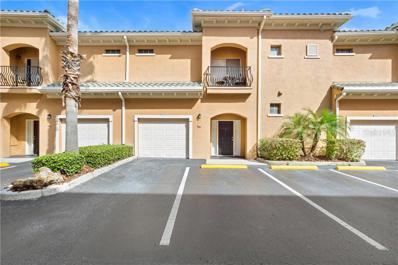 501 Knights Run Avenue UNIT 4106, Tampa, FL 33602 - #: T3136850