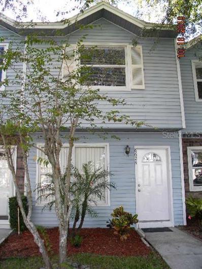 8624 Cobbler Place, Tampa, FL 33615 - MLS#: T3136858