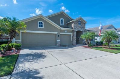 31626 Holcomb Pass, Wesley Chapel, FL 33543 - MLS#: T3136877
