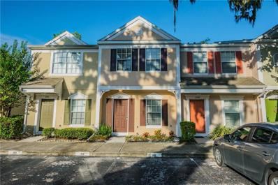 2912 Woodlands Park Court, Lake Mary, FL 32746 - MLS#: T3136904