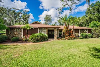 2013 Chickwood Court, Tampa, FL 33618 - MLS#: T3136912