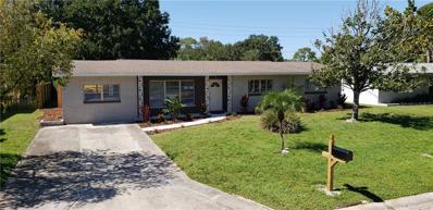 4509 S Hale Avenue, Tampa, FL 33611 - MLS#: T3136936