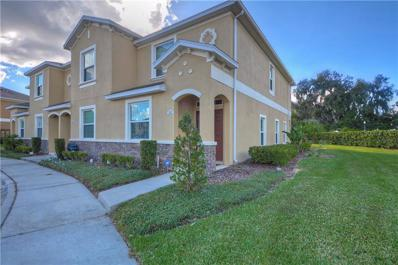 1902 Greenwood Valley Drive, Plant City, FL 33563 - MLS#: T3136967