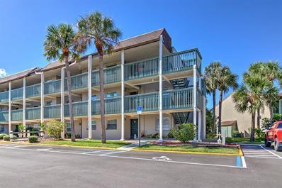 1028 Apollo Beach Boulevard UNIT 115, Apollo Beach, FL 33572 - #: T3137003