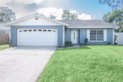 14926 Philmore Road, Tampa, FL 33613 - #: T3137070