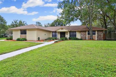 2530 Victarra Circle, Lutz, FL 33559 - MLS#: T3137097