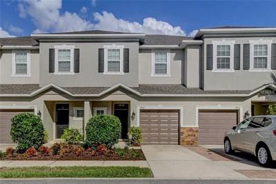 1404 Syrah Drive, Oldsmar, FL 34677 - MLS#: T3137114