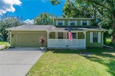 1720 W Patterson Street, Tampa, FL 33604 - MLS#: T3137139