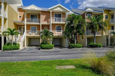 3265 Mangrove Point Drive, Ruskin, FL 33570 - MLS#: T3137142