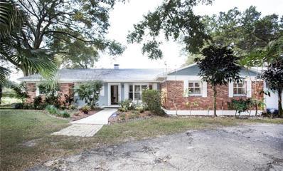 3801 John Moore Road, Brandon, FL 33511 - MLS#: T3137190