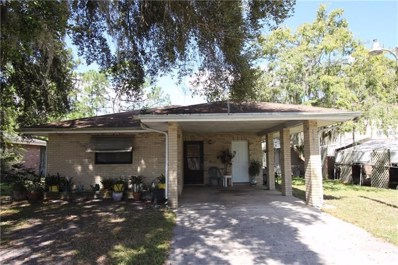 2820 8 Iron Drive, Lakeland, FL 33801 - MLS#: T3137229