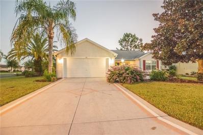613 Winifred Way, The Villages, FL 32162 - MLS#: T3137242