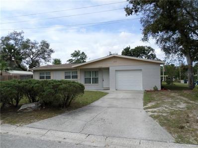 10504 N 19TH Street, Tampa, FL 33612 - MLS#: T3137247