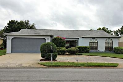7228 Arbor View Lane, New Port Richey, FL 34653 - MLS#: T3137332