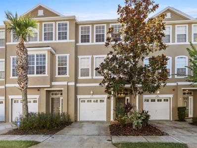 2964 Bayshore Pointe Drive, Tampa, FL 33611 - MLS#: T3137333