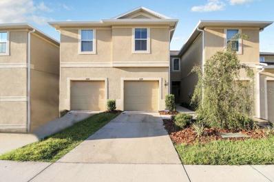 2118 Lennox Dale Lane, Brandon, FL 33510 - #: T3137340