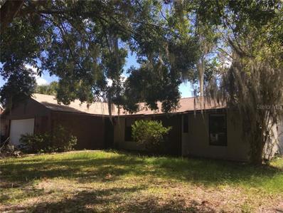 625 Cedar Grove Drive, Brandon, FL 33511 - MLS#: T3137364