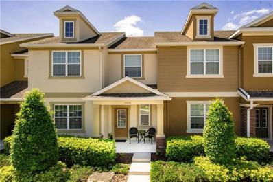 11634 Ecclesia Drive, Tampa, FL 33626 - MLS#: T3137369