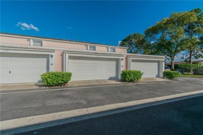 11903 Cypress Vista, Tampa, FL 33626 - MLS#: T3137371