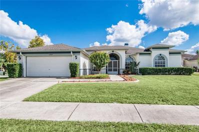 13002 Whitnell Way, Riverview, FL 33579 - MLS#: T3137374