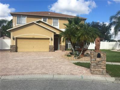 1203 Sweet Gum Drive, Brandon, FL 33511 - MLS#: T3137412