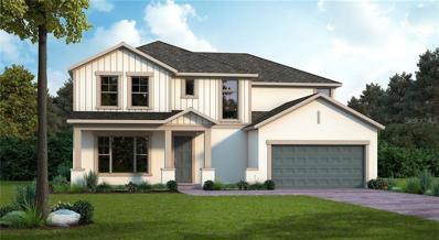 17601 Serenoa, Clermont, FL 34714 - MLS#: T3137413
