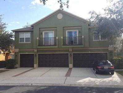 3320 Pine Oak Trail, Sanford, FL 32773 - MLS#: T3137430