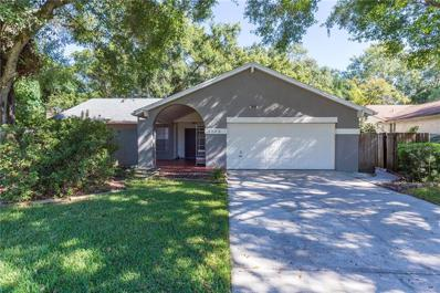 3109 Old Spring Place, Tampa, FL 33618 - MLS#: T3137431