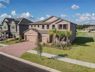 10318 Clover Pine Drive, Tampa, FL 33647 - MLS#: T3137432