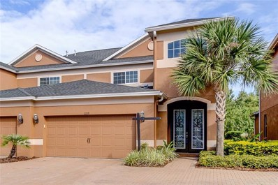11209 Roseate Drive, Tampa, FL 33626 - MLS#: T3137433